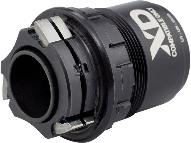 EASTON X5 Freewheel Body SRAM XD 11-speed